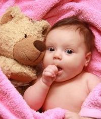 5 probleme genitale la bebelusi