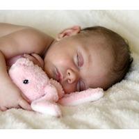 Somnul nou-nascutului
