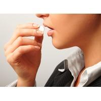 Cat de real este efectul placebo?