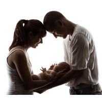 Ghid de supravietuire pentru proaspetii parinti