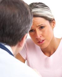 Infectia persistenta cu HPV