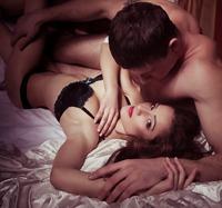 Orgasmul clitoridian vs orgasmul vaginal