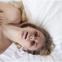 Orgasmul simultan, un mit!?