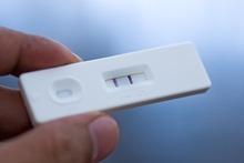 Testul de sarcina: cand si cum se face?