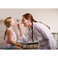 Astmul bronsic la copilul mic