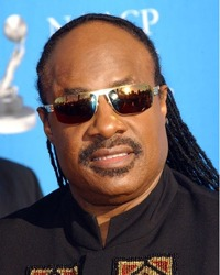Stevie Wonder, tata la 64 de ani