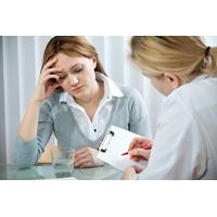 Vulvodinia – cauze, simptome, tratament