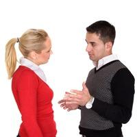 10 reguli ale relatiei cu ex-ul