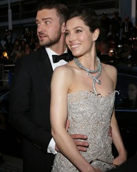 Jessica Biel si Justin Timberlake vor deveni parinti