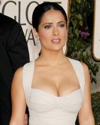 Topul celor mai sexy vedete minione de la Hollywood