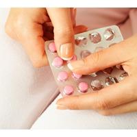 """Varsta de 30 de ani nu reprezinta o granita atunci cand vorbim despre metode contraceptive"""