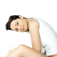 De ce intarzie menstruatia: cauze