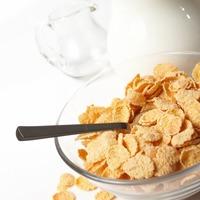 Intoleranta la gluten - boala celiaca