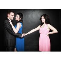 5 motive pentru care femeile ajung sa fie amante