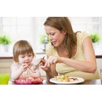 Comportamentul parintilor supraprotectivi