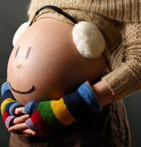 Totul despre sarcina multipla