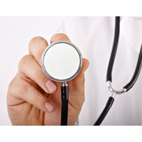 Supravegherea prenatala