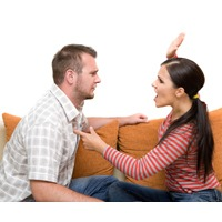 Tipuri de cupluri care sfarsesc prin despartire