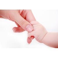 Dezvoltarea psihomotorie la copil