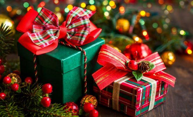 In ajutorul lui Mos Craciun idei de cadouri in functie de varsta