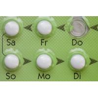"""Contraceptivele hormonale actioneaza doar atat timp cat sunt prezente in organism"""