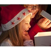 In ajutorul lui Mos Craciun: idei de cadouri in functie de varsta