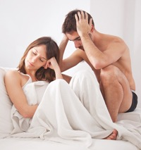 Semnele infidelitatii feminine