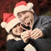 Atitudini care ne pot face mai fericiti la sfarsit de an
