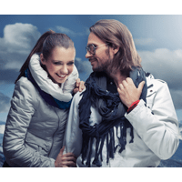 Destinatii romantice pentru cupluri de sarbatori
