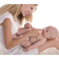 Cat de des mananca nou-nascutul?