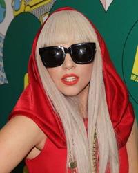 Lady GaGa, insarcinata?
