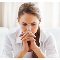 Cum combatem sentimentele de singuratate?