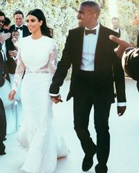 Nuntile anului 2014