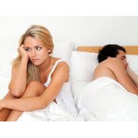 Refacerea vaginului dupa nastere