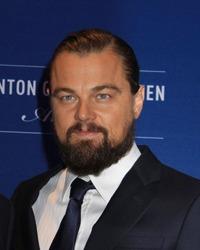Rihanna si DiCaprio, cel mai nou cuplu de la Hollywood?