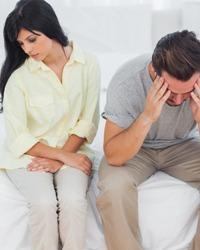 Semne de incompatibilitate in cuplu