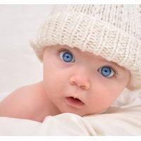 Sughitul la bebelusi - cauze si remedii