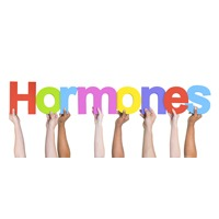 Tratamentul tulburarilor hormonale