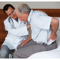 Cancerul de colon: simptome, diagnostic si tratament