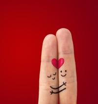 Legi universale in dragoste
