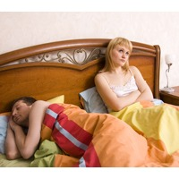 Cauzele apetitului sexual scazut