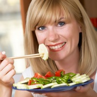 Alimente recomandate in lauzie