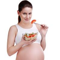 Anemia de sarcina