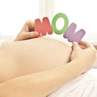 Ce mosteneste bebelusul de la mama