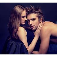 De ce unele femei simuleaza orgasmul?