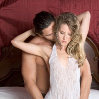 Sexul fara orgasm – incapacitate sau alegere?