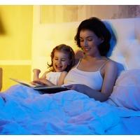 Viata de cuplu dupa aparitia copilului