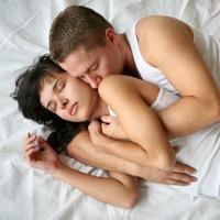 Totul despre masajul tantric