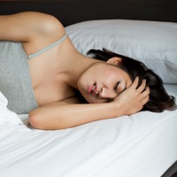 Ce reprezinta ciclul menstrual normal?