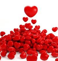 De ce este dragostea dulce?